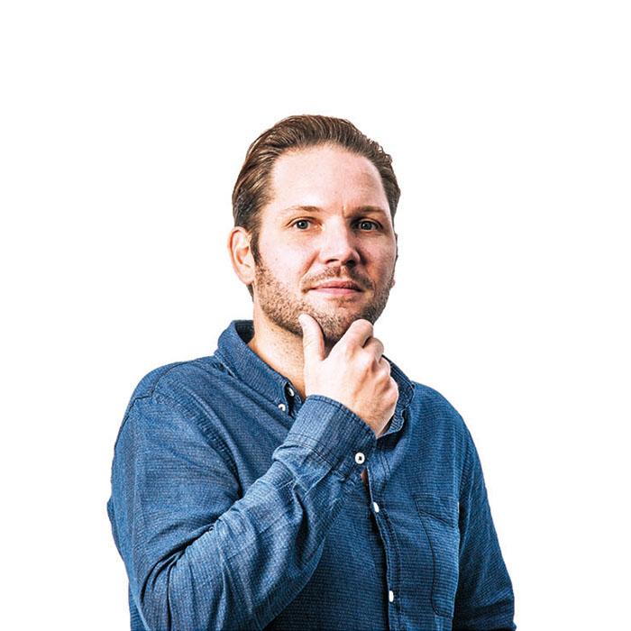 Thijs Hikspoors