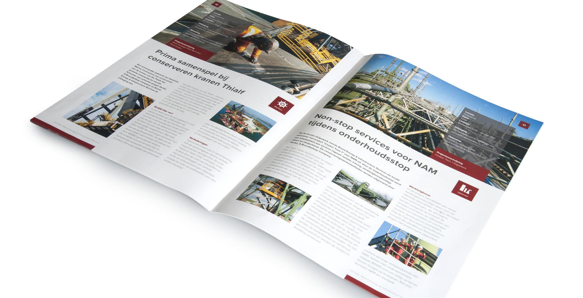 OnSite magazine slide 2