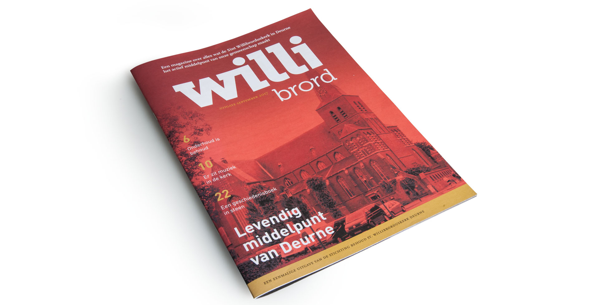Willi magazine slide 2