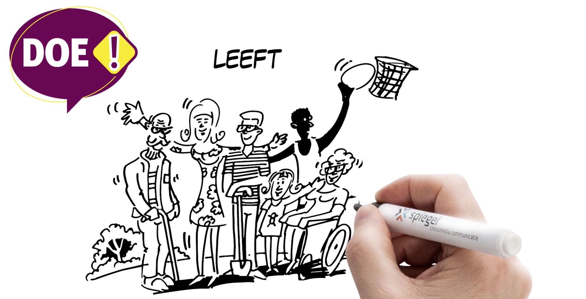 whiteboard-animatie-maken-overheid-Spiegel-crossemedia-communicatie