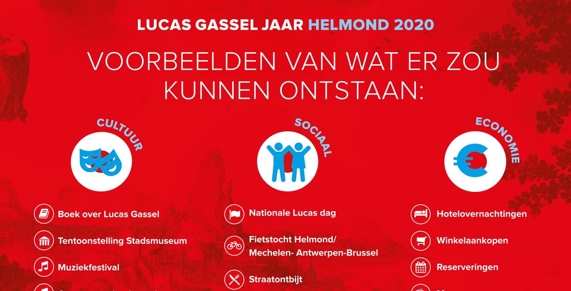 Lucas Gassel infographic slide 2