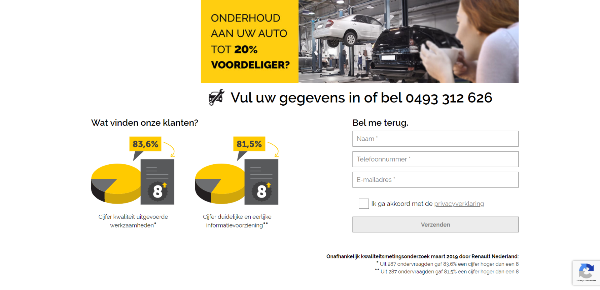 Renault-Manders-website-Spiegel-crossmedia-communicatie