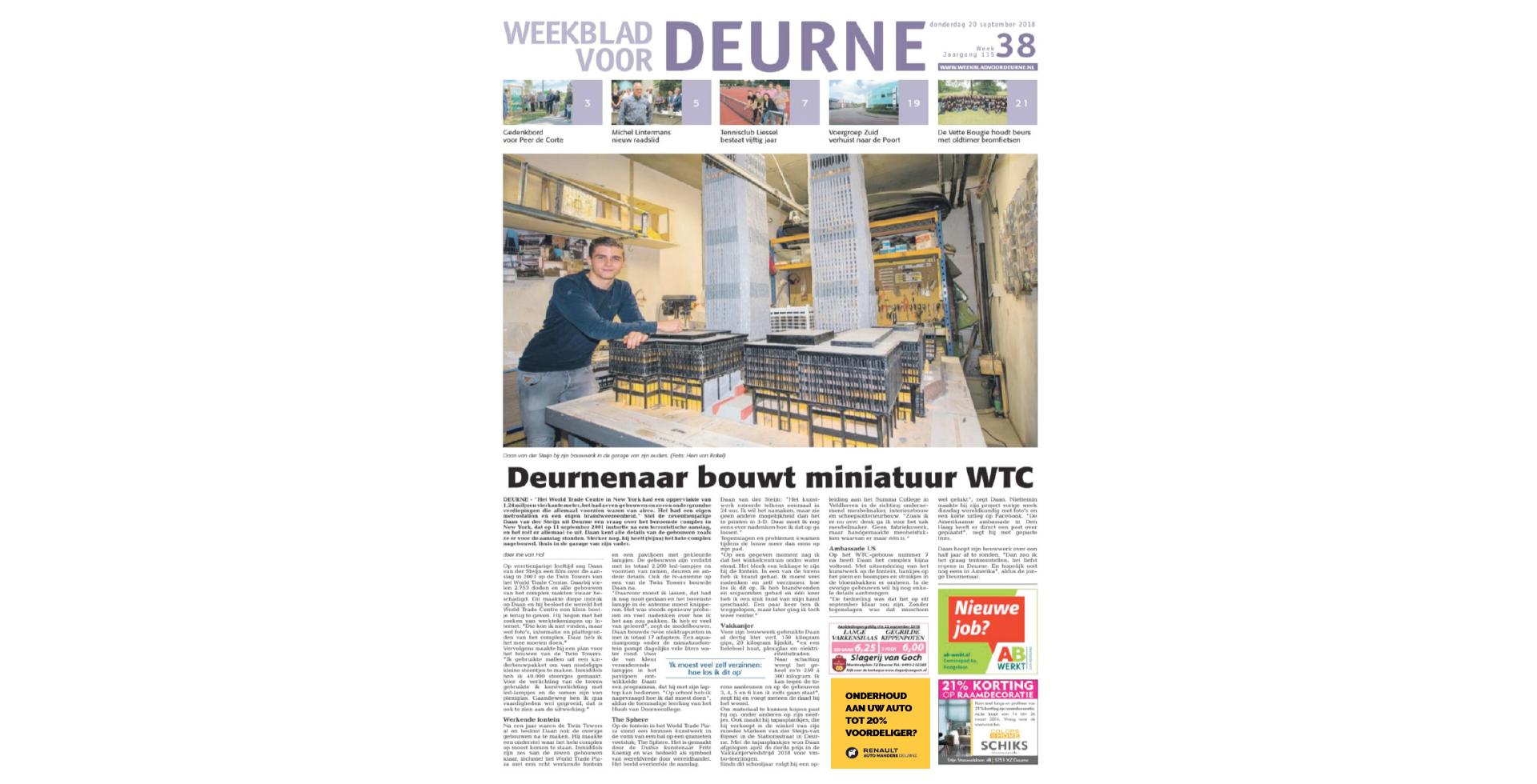 weekblad-voor-deurne-advertentie-Spiegel-crossmedia-communicatie