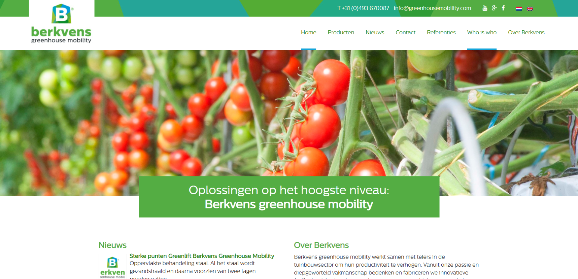 website-ontwerp-Asten-Spiegel-crossmedia-communicatie