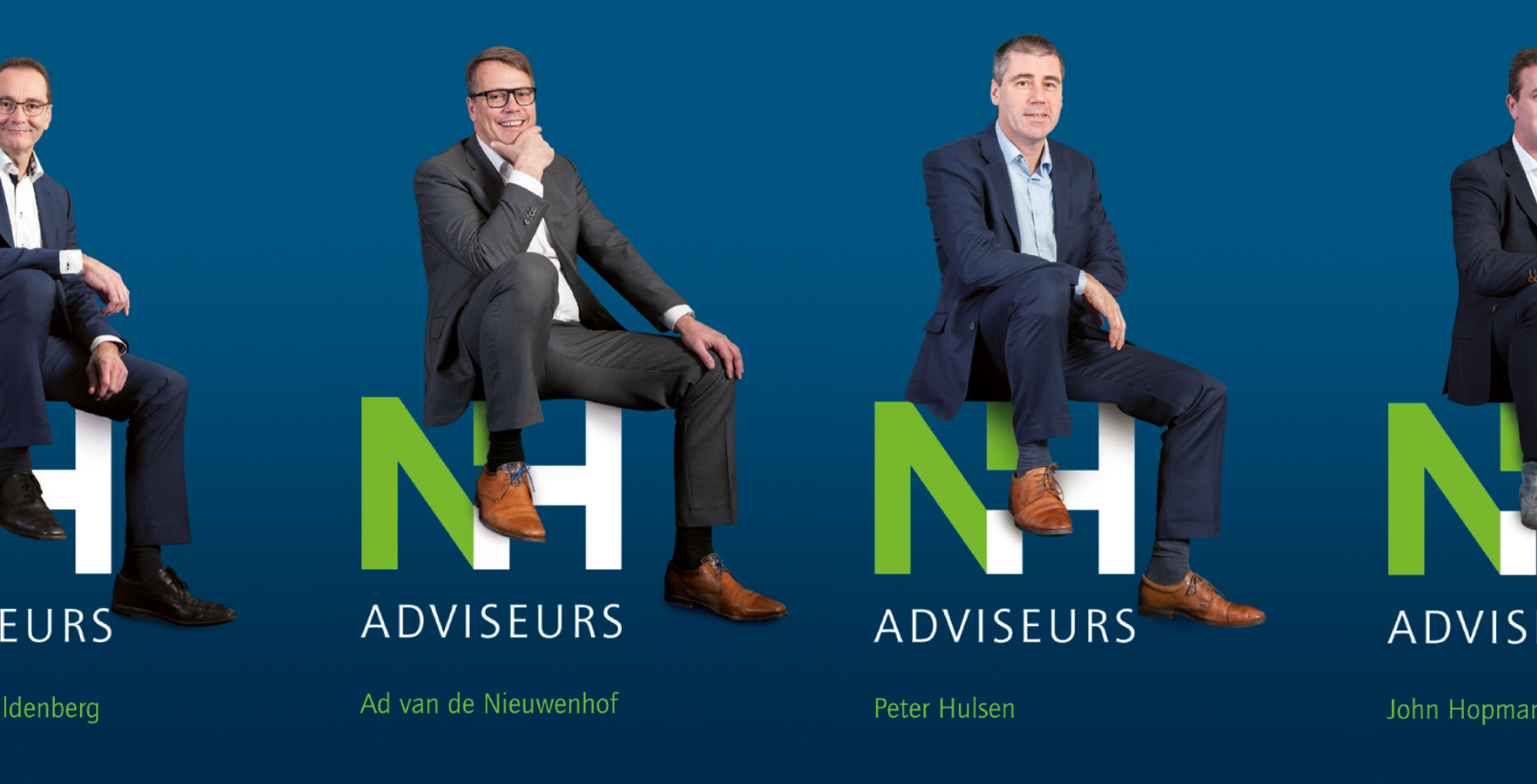 NH adviseurs logo